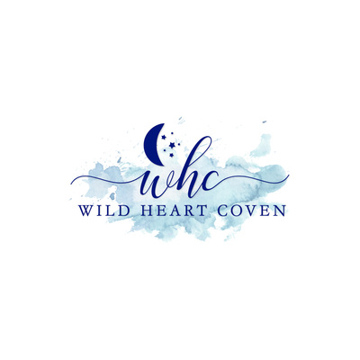Wild Heart Coven