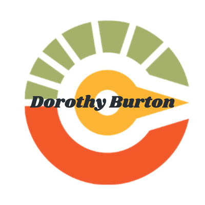 Making Sense with Dorothy Burton