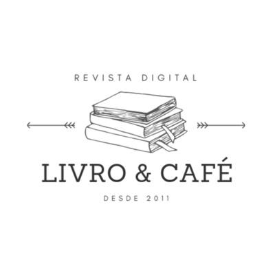 Livro & Café