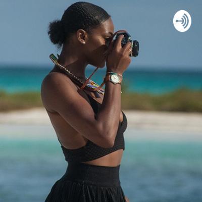 Solo Black Woman Travel