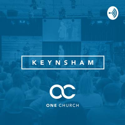 One Church Keynsham