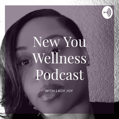NYW Podcast