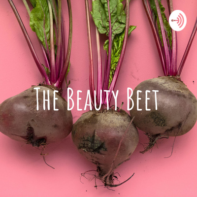 The Beauty Beet