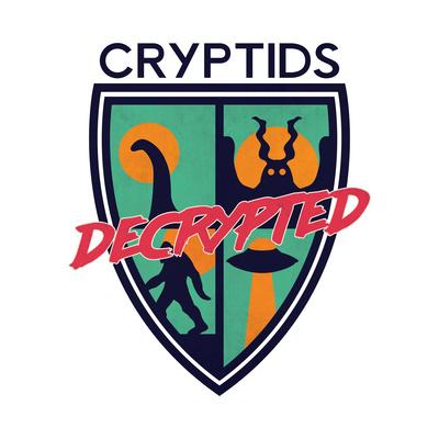 Cryptids Decrypted