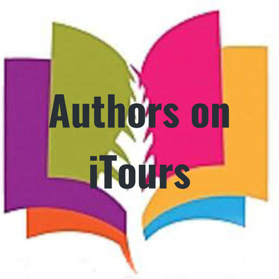 Authors on iTours