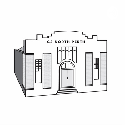 C3 Church North Perth