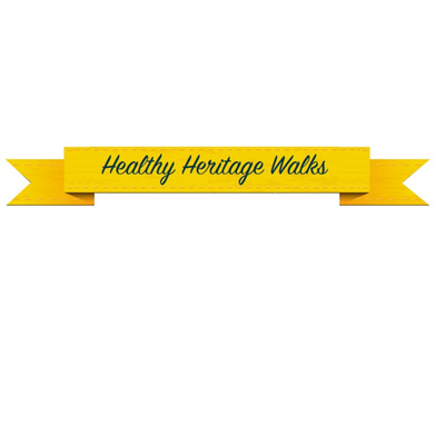 Barnet Healthy Heritage Walks