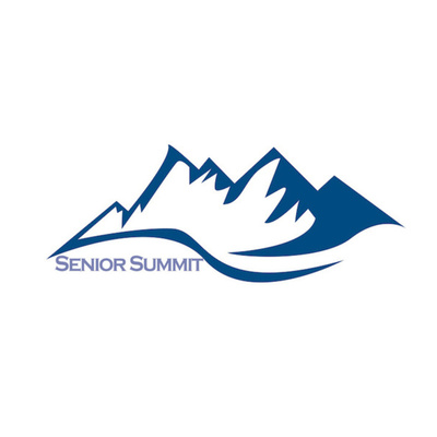 Senior Summit Podcast