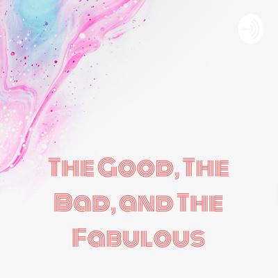 The Good, The Bad, and The Fabulous: Kisah-Kisah Pria Gay dan ODHIV yang