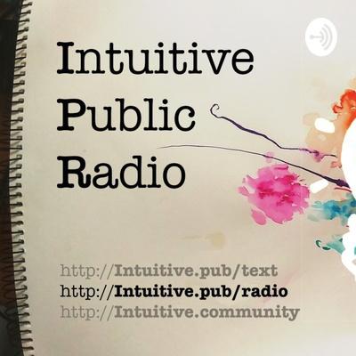 Intuitive Public Radio