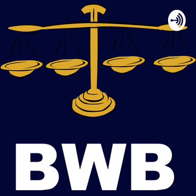 BWB (Balance Well-Being)