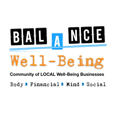 BalAnce Well-Being