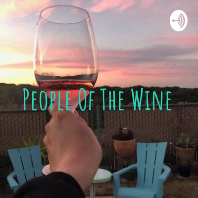 People Of The Wine