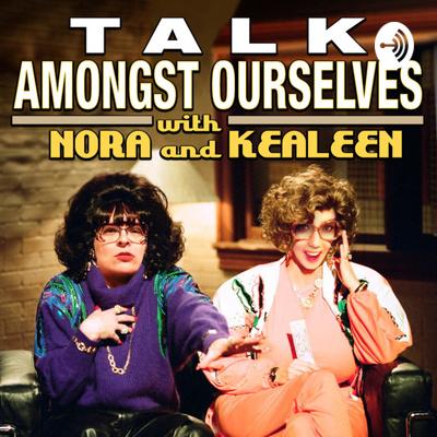 Talk Amongst Ourselves