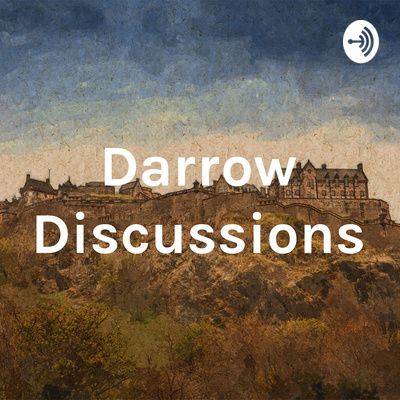 Darrow Discussions