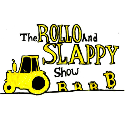 The Rollo and Slappy Show