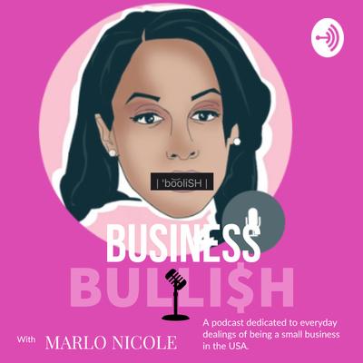 Business Bullish (bōōlísh)