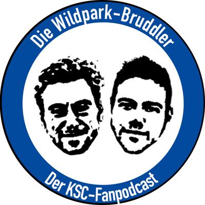 Die Wildpark-Bruddler