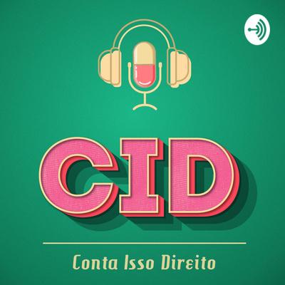 CID - Famosos em profissões comuns