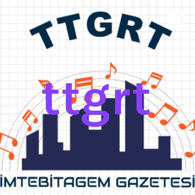 TTGRT