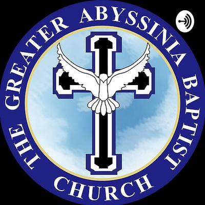 The Greater Abyssinia Baptist Church