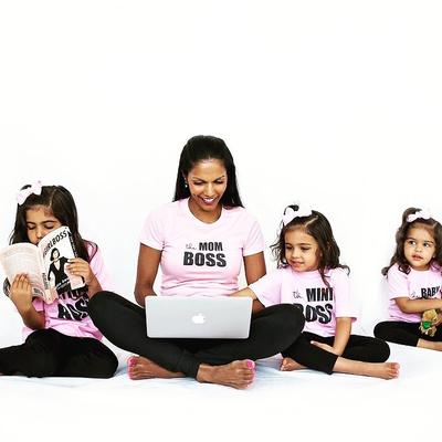 I Help Moms- Experts Making Motherhood Easier