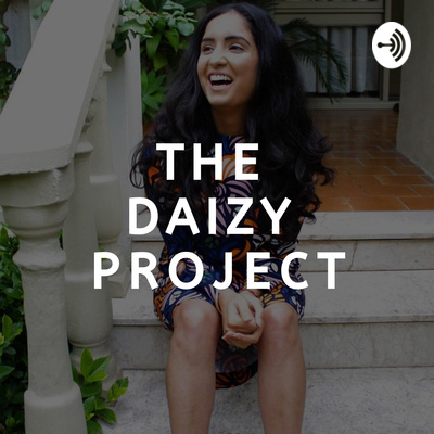 The Daizy Project