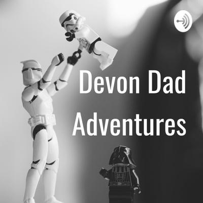 Devon Dad Adventures