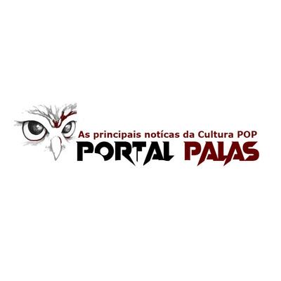 Portal Palas