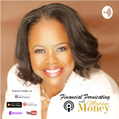 Financial Fornicating With Madam Money