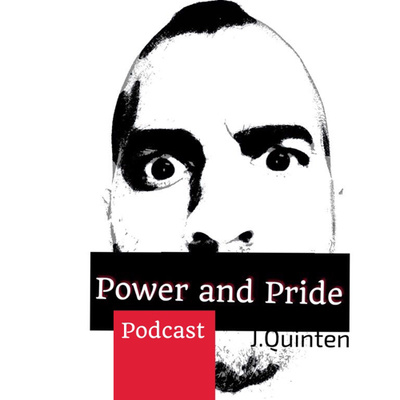 Power and Pride