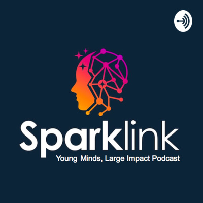 Sparklink