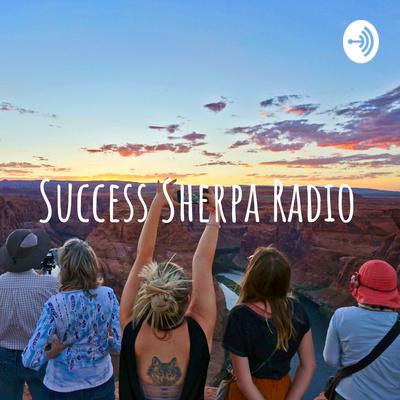 Success Sherpa Radio