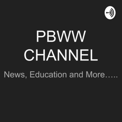 The Officer Of The Damn Law (PBWW Channel)