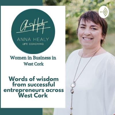 Women in Business in West Cork