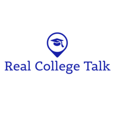 Real College Talk