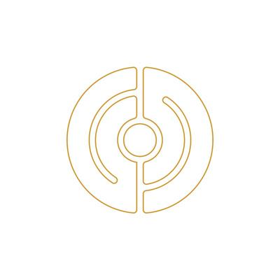 iCoin International