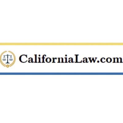 California Lemon Law >> California Lemon Law By Californialawyer A Podcast On Anchor