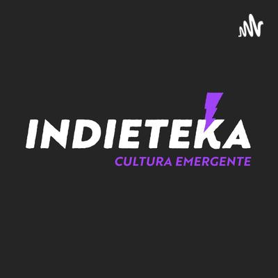 Indieteka Podcasts y Entrevistas