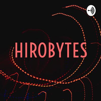HIROBYTES