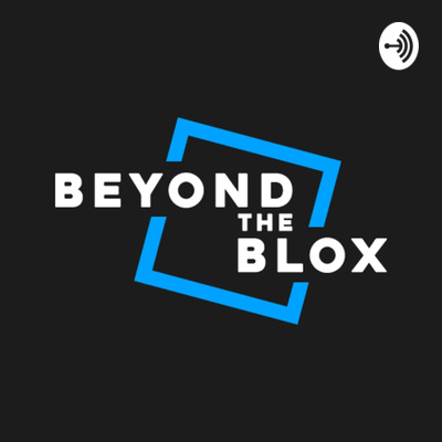 Beyond The Blox