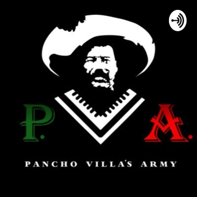 Villa's Army - Mexico Soccer Podcast