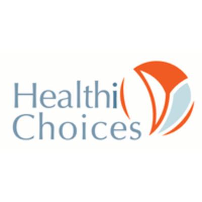 Healthi Choices