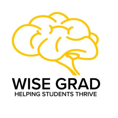 Wise Grad