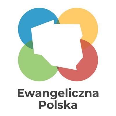 Ewangeliczna Polska