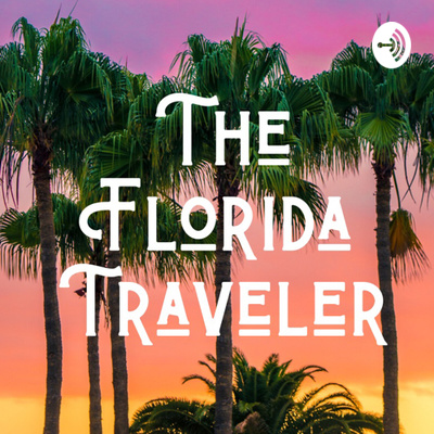 The Florida Traveler