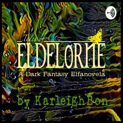 Tales of Eldelórne