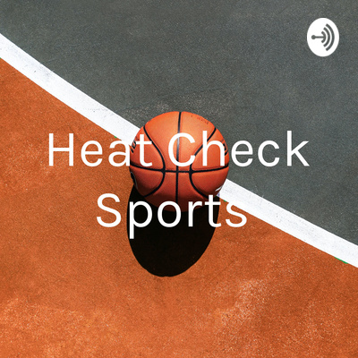 Heat Check Sports