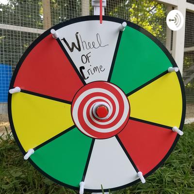 Wheel Of Crime