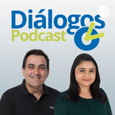 Diálogos Podcast Nominuto